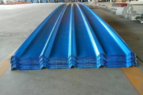 青海彩鋼價格
