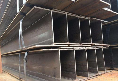 青海H型鋼