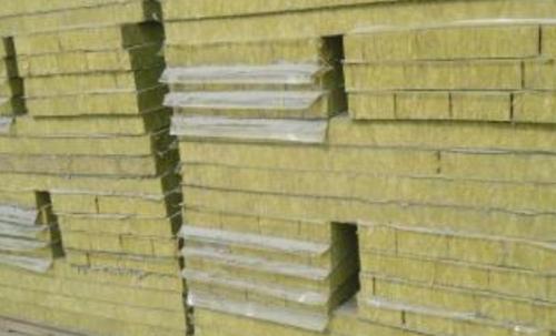 西寧巖棉復合板